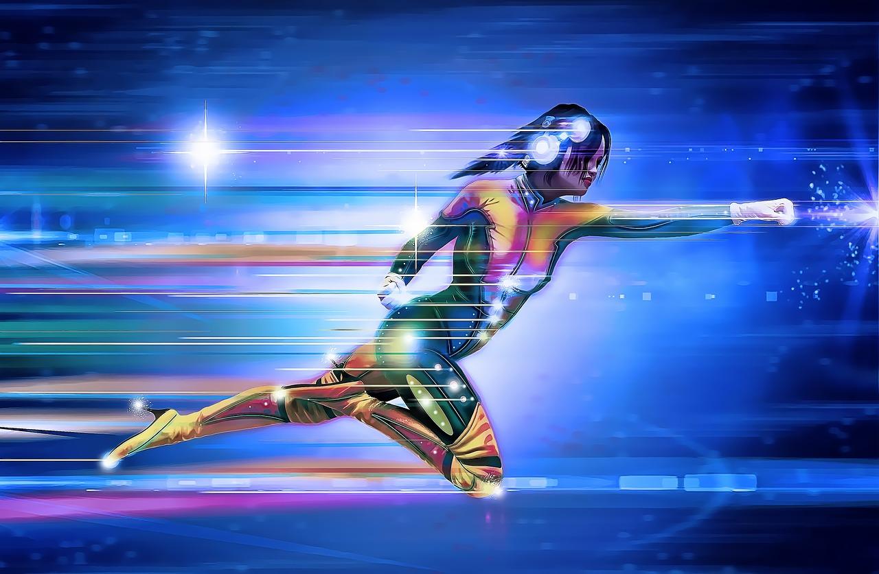 superhero-534120_1280 (1)