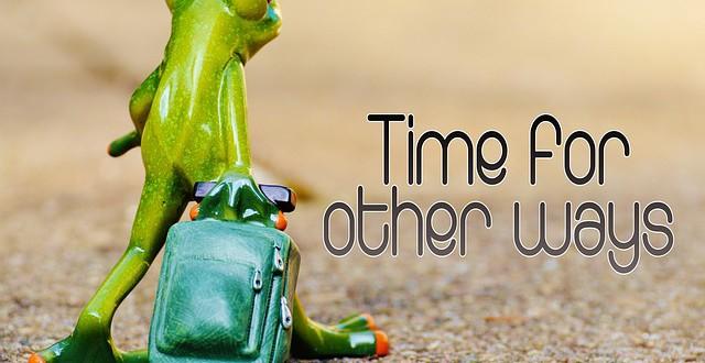 Pixabay Image 897527